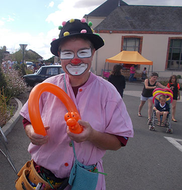 Les_clowns_Recto-Verso_Vaiges-53.jpg